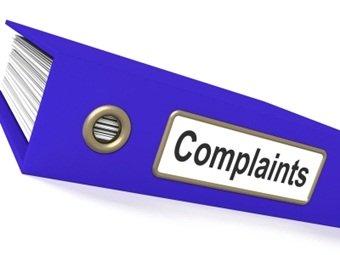 No Complaints Here-ChallengeUpdate